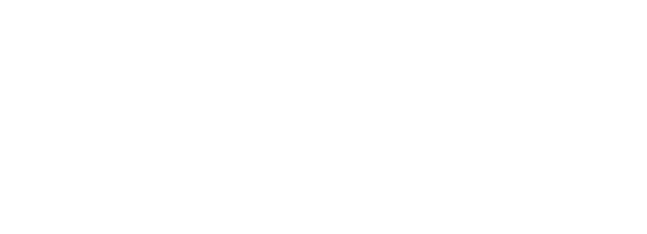 tnyfmly | Tiny Family